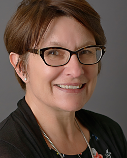 Natalie Lowe